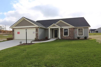 830 Sienna, Angola, IN 46703 - #: 201926661