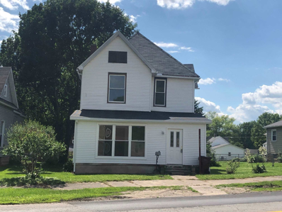 1329 N 3RD Street, Logansport, IN 46947 - #: 201926801