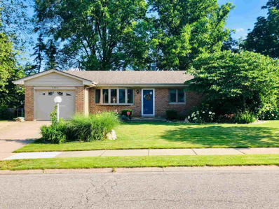 2226 Council Oak, South Bend, IN 46628 - #: 201926864