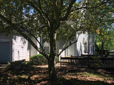 9690 S Bay Pointe Court, Bloomington, IN 47401 - #: 201926884