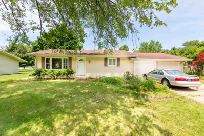 27593 Cr 24, Elkhart, IN 46517 - #: 201926917