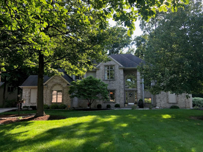 2102 Inverness Lakes Crossing, Fort Wayne, IN 46804 - #: 201926986
