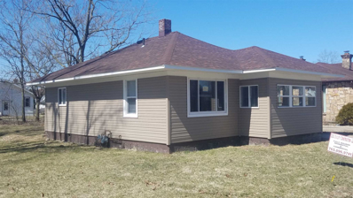 1301 S Beacon Street, Muncie, IN 47302 - #: 201927186