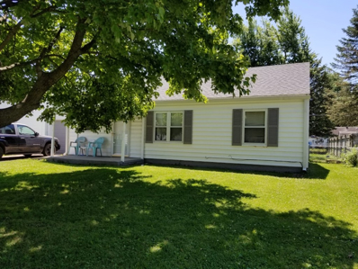 1715 E 25TH Street, Muncie, IN 47302 - #: 201927255