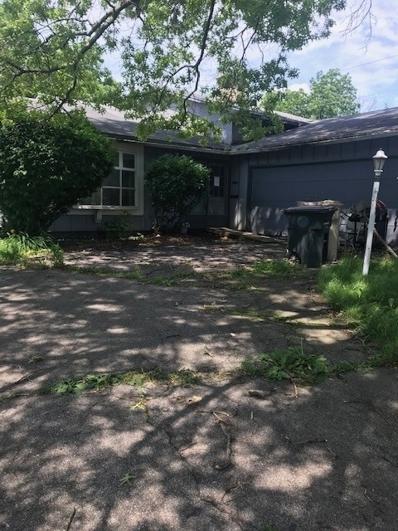 1949 Brookmede, South Bend, IN 46614 - #: 201927264