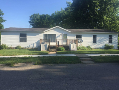 412 Nursery, Plymouth, IN 46563 - #: 201927434