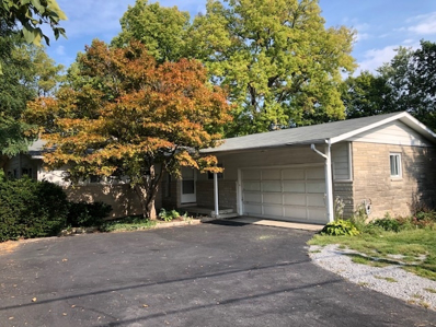 1306 Northwestern Avenue, West Lafayette, IN 47906 - #: 201927527