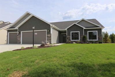 15316 Canyon Bay, Fort Wayne, IN 46845 - #: 201927800