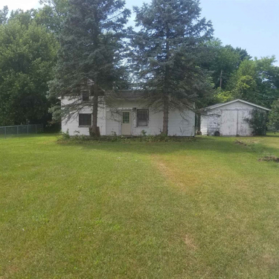 52927 Forestbrook, South Bend, IN 46637 - #: 201927873