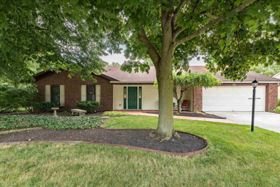 6922 Ordway, Fort Wayne, IN 46815 - #: 201928025