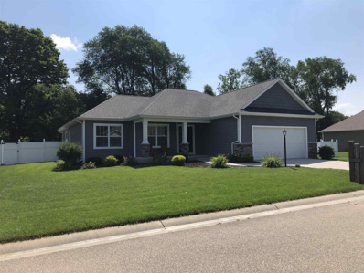 58616 Baugo Cove, Elkhart, IN 46517 - #: 201928036