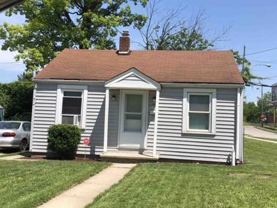 2229 Shadybrook Drive, Fort Wayne, IN 46803 - #: 201928190