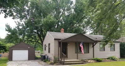 5312 Forest, Fort Wayne, IN 46815 - #: 201928226