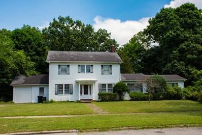 1744 Kessler, South Bend, IN 46616 - #: 201928285