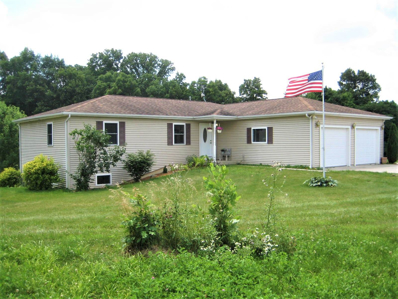 2160 Mapes, Kendallville, IN 46755 - #: 201928372