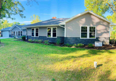 10484 Pretty Lake, Plymouth, IN 46563 - #: 201928394