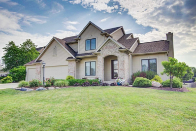 12524 Great Pines Cove, Fort Wayne, IN 46845 - #: 201928492