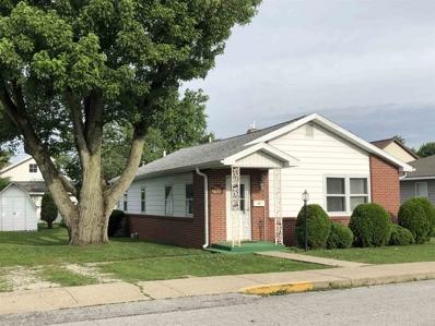 710 Oak Street, Tipton, IN 46072 - #: 201928623
