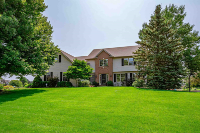 15350 Stony Run, Granger, IN 46530 - #: 201928747