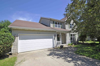 5106 Fellows Street, South Bend, IN 46614 - #: 201928847