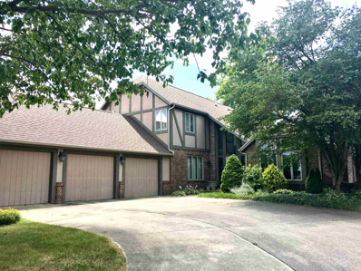 1590 W Forest, Marion, IN 46952 - #: 201928851