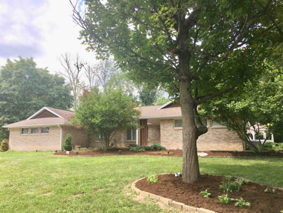 2707 S Forrester, Bloomington, IN 47401 - #: 201929162