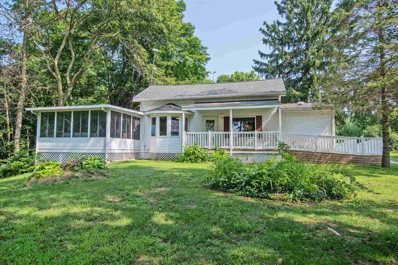 828 W 200 S, Albion, IN 46701 - #: 201929285