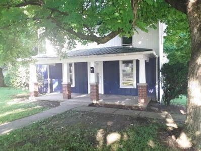 1701 Morton Street, New Castle, IN 47362 - #: 201929318