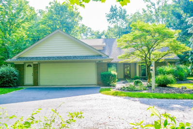 2817 Foxchase, Fort Wayne, IN 46825 - #: 201929323
