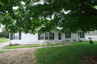 2306 W Wilden Avenue, Goshen, IN 46528 - #: 201929409