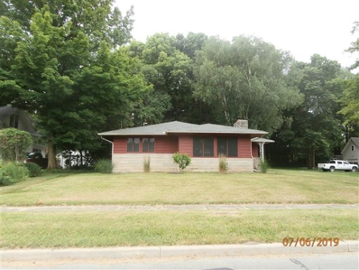 700 Pennsylvania, Plymouth, IN 46563 - #: 201929581