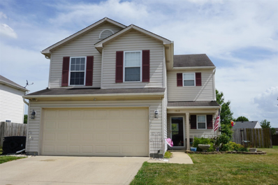 2849 Beachwalk, Kokomo, IN 46902 - #: 201929632