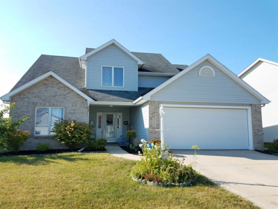 403 Mabry Cove, Fort Wayne, IN 46825 - #: 201929796