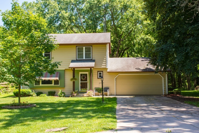 60970 Lilac, South Bend, IN 46614 - #: 201929804
