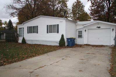 1915 Haven Court, Mishawaka, IN 46545 - #: 201929894