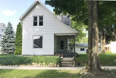 306 N High, Lagrange, IN 46761 - #: 201929997