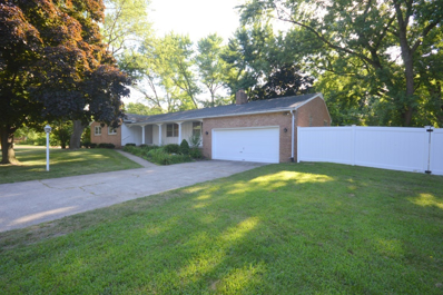 53150 Ridgewood, South Bend, IN 46637 - #: 201930027