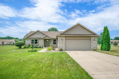 58165 Goldenrod, Goshen, IN 46528 - #: 201930077