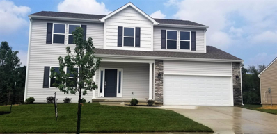 514 Big Pine (Lot #135) Drive, West Lafayette, IN 47906 - #: 201930083