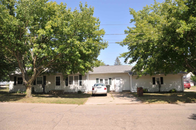 211 S Plum, Plymouth, IN 46563 - #: 201930103