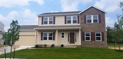 528 Big Pine (Lot #136) Drive, West Lafayette, IN 47906 - #: 201930131