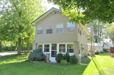 130 Terrace, Fremont, IN 46737 - #: 201930163