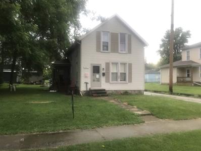 1711 N Wells, Fort Wayne, IN 46808 - #: 201930230