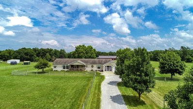 53150 State Road 13, Middlebury, IN 46540 - #: 201930242