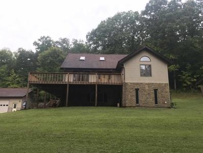 2580 Scarce O Fat Ridge, Nashville, IN 47448 - #: 201930254
