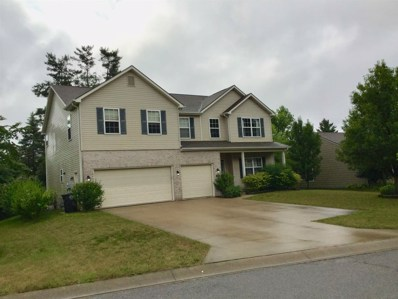 8832 Eventer Trail, Fort Wayne, IN 46825 - #: 201930273