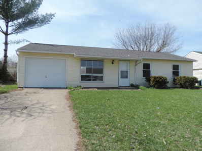 3827 Greenmont, South Bend, IN 46628 - #: 201930373