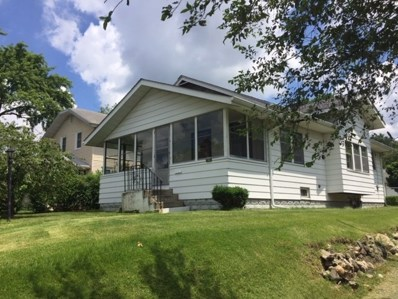722 S 36th, South Bend, IN 46615 - #: 201930528