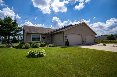 25950 Northland Crossing Drive, Elkhart, IN 46514 - #: 201930542