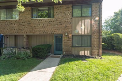 1530 Marigold Way, South Bend, IN 46617 - #: 201930579